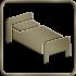 hotel-icon