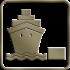 port-icon