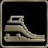 station-icon